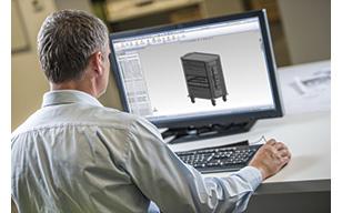 CAD-Engineering