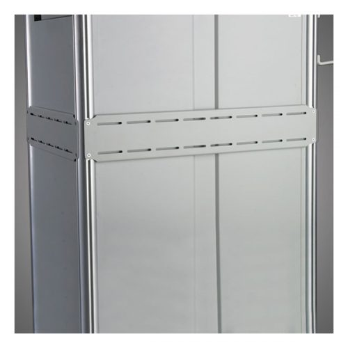 Accessory Mounting Panel