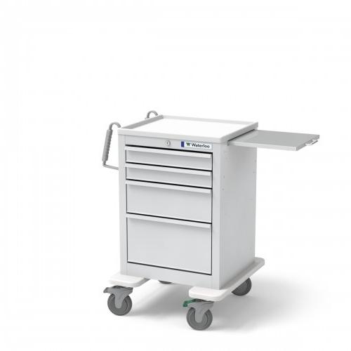 ESGKU-3369-LTG-1-500x500