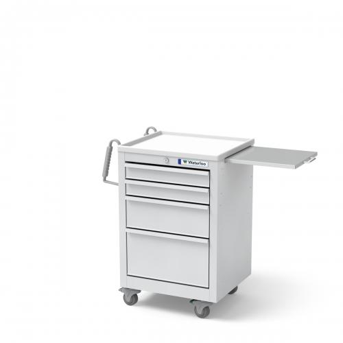 ESGKU-3369-LTG-lopro-500x500