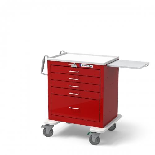 USRLU-33339-RED-500x500