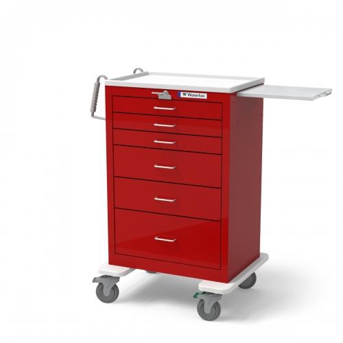 UXRLU-333669-RED