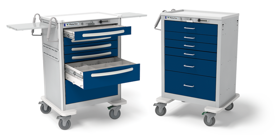 category-anesthesia-carts