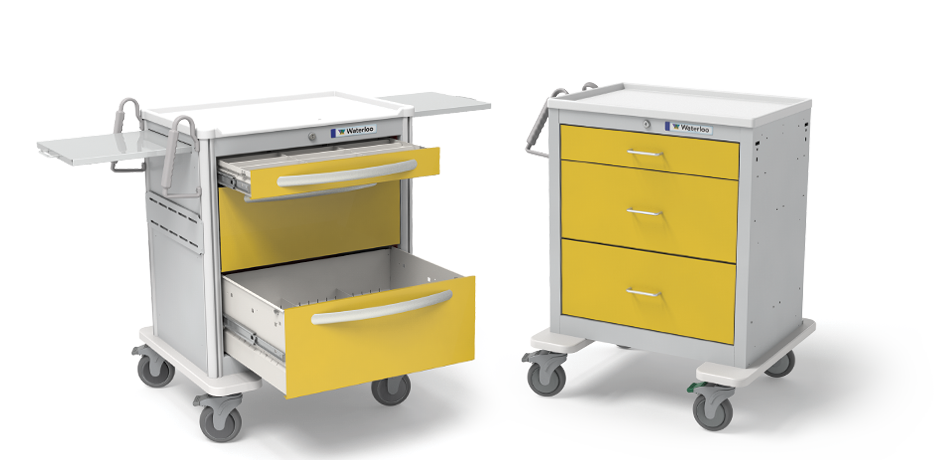 category-isolation-carts