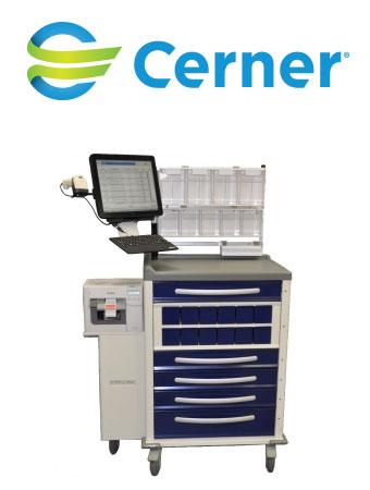 Cerner Case Study