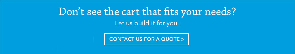 Contact Us for a Quote