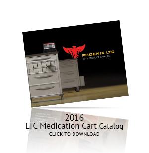 ltc-catalog