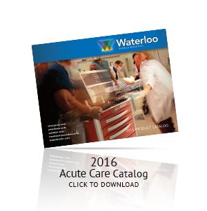 Acute-Care-Catalog