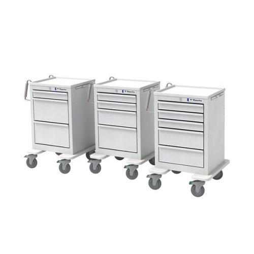 Economy/Value Carts