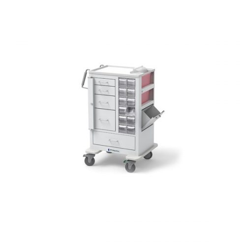 Treatment / Specialty Carts
