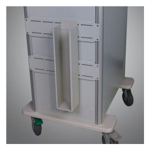 Catheter Holder