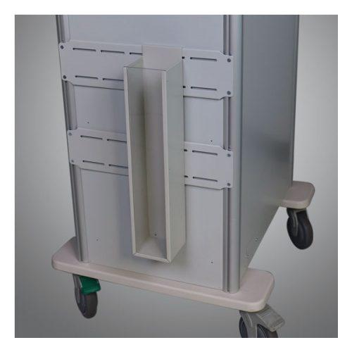 Catheter Holder