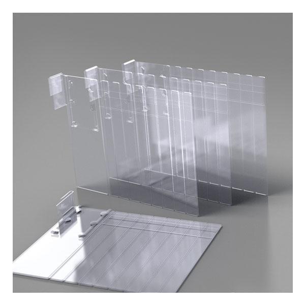 Large Drawer Sub Divider