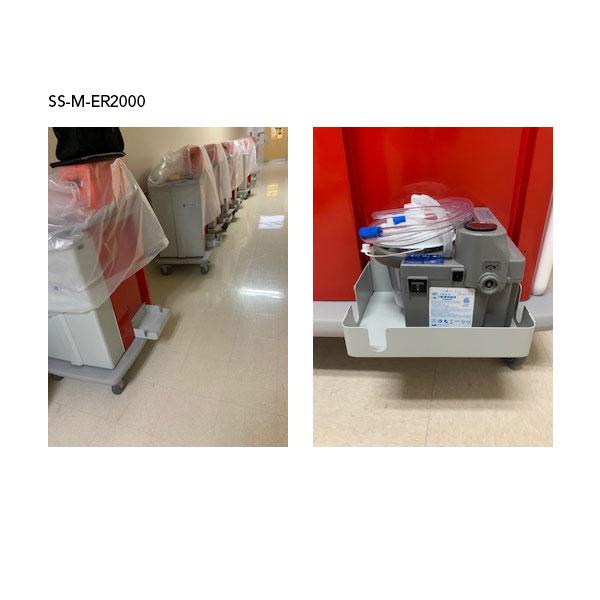 SS-M-ER2000