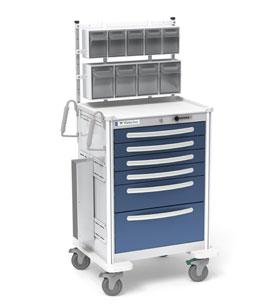 Shop Anesthesia Carts