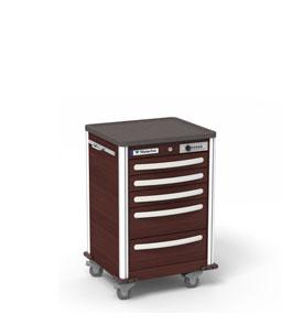 Shop Bedside Nurse Server Carts