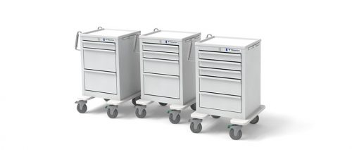 Economy/Value Carts