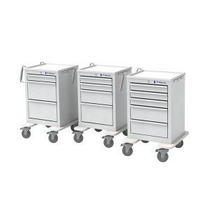 Economy Carts