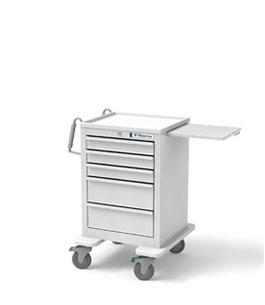 Shop Economy Carts