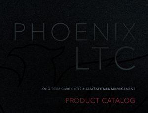Phoenix LTC Catalog