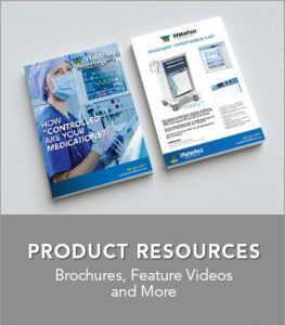 Product Resources
